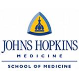 JohnsHopkinsMedicalSchool