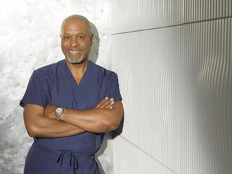 GAS6RichardWebber10