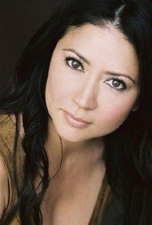 anzu lawson actress