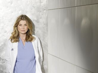 GAS6MeredithGrey2