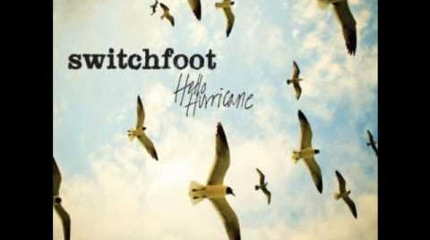 Always - Switchfoot