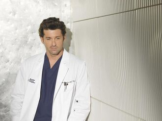 GAS6DerekShepherd9