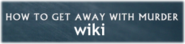 http://howtogetawaywithmurder.wikia