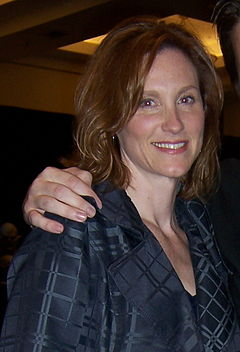 Sexy Judith Hoag nudes (74 pics) Gallery, YouTube, braless