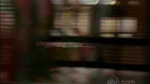 Private Practice 2x18 Finishing Promo