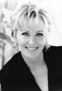 Joanna Kerns switched at birth