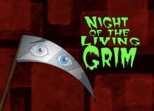 Halloween night-of-the-living-grim 240x135