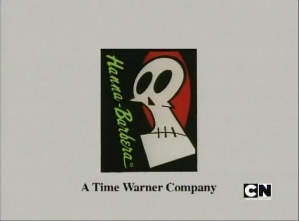 meet the reaper the grim adventures of billy and mandy