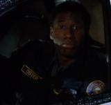 220-Officer 1