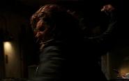 522-Loft Löwen Black Claw Agent