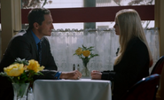 309-Adalind and Renard at the cafe