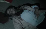 519-Dead safe house guardian 2