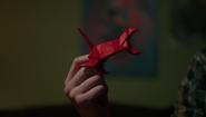 517-Inugami origami