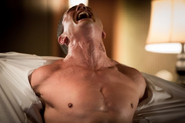202 - Renard's Shirtless Rage