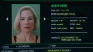 516-John Vark police file