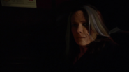 322-Adalind's potion wearing off