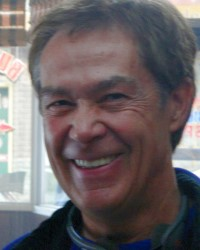 Terrence O'Hara