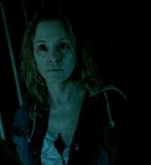 221-Lilly O'Hara