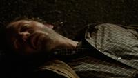 303-Monroe after Nick shoots him
