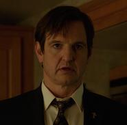 516-Dwight Eleazar