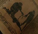 510-Karkinos Grimm Diary