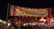 316-Carnival Metamorphosia2