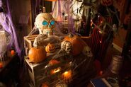 209-Monroe House-Halloween3