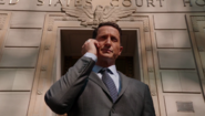602-Renard makes call to find Nick