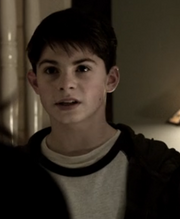 317-Young Nick