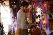 209-Monroe Halloween3