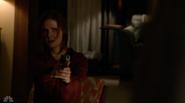 213-Juliette with gun