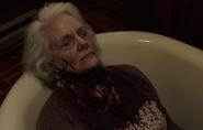 521-Mrs. Miller's body