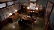218-Renard's Office