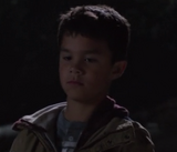 209 - Little Boy (Tino Diaz)