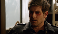 215-Nick's eyes