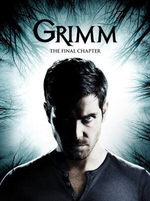 Season 6 Poster v2