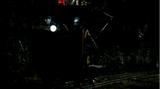 Freemont streetcar