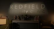 414-Redfield Fertility Clinic
