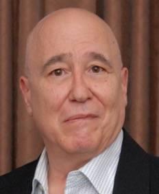 Alan DiFiore