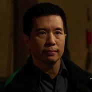 608-Drew Wu