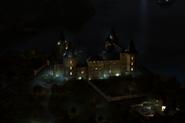 217-Eric Renard's Castle