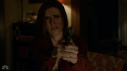 213-Juliette with gun2
