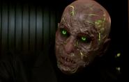 309-Mr. Green Eyes