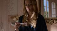 213-Adalind pregnant2