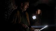 601-Monroe finds axe