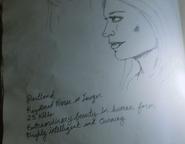101-Hexenbiest Grimm Diaries