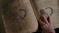 311-Manticore diary