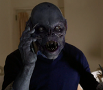 http://vignette2.wikia.nocookie.net/grimm/images/e/ef/314-Aswang.png/revision/latest/scale-to-width-down/150?cb=20140308061645