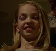 517-Diana Purple Eyes