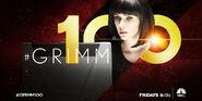 Grimm100 Twitter Promo2